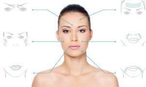 Подтяжка-лица-с-помощью-инъекций